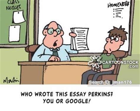 Help Writing A College Essay: Buy my diploma online