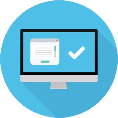 Thesis about web portal